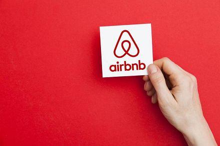 Paris Louer Une Chambre D Hotes Sans Restriction Sur Airbnb Demeuzoy Avocats
